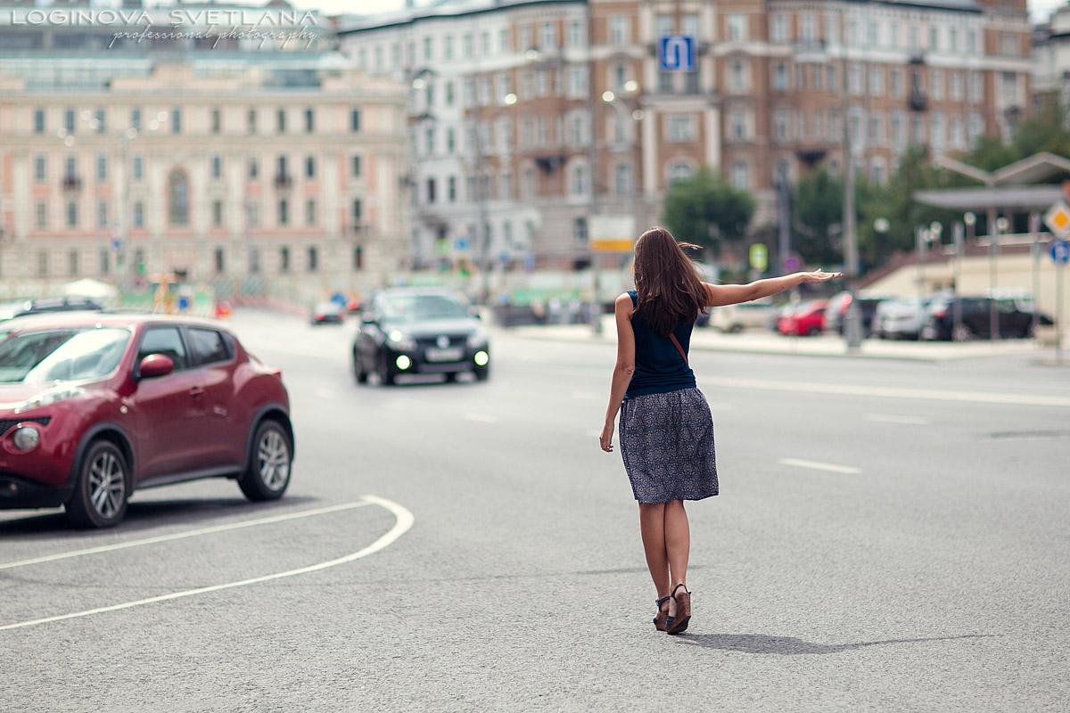 Опоздание на фотосессию. Причины, последствия и как этого избежать.