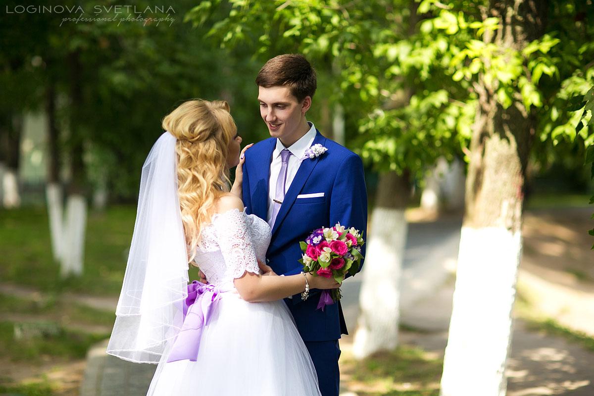 Идеальный свадебный день. Важные моменты, о которых стоит подумать заранее